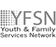 Youth & Family Services Network