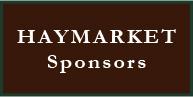 Haymarket Sponsors