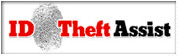 theft assist