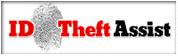 theft assist
