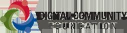Digital Community Foundation