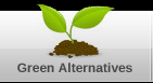 Green Alternatives