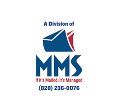 A Division of MMS