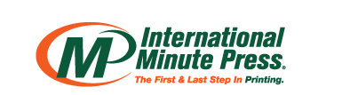 Dockery Design Tries out International Minute Press in RTP