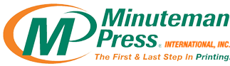 Minuteman Press International, Inc.