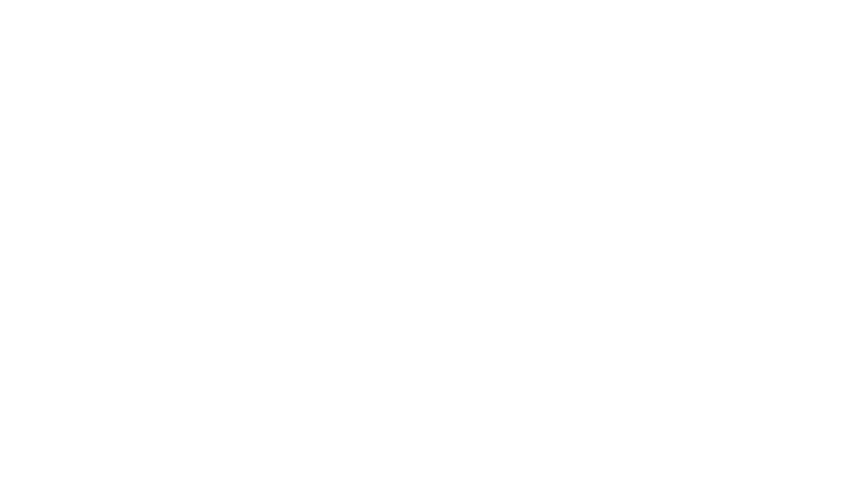 Cornerstone Print & Marketing logo