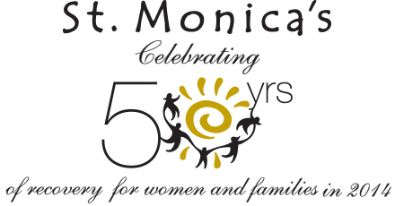 St Monica S Board And Staff