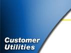 Customer Utilities