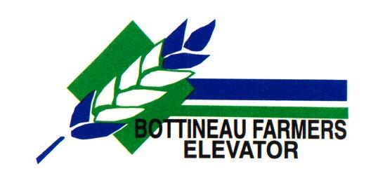 Bottineau Farmers Elevator