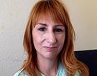 Diane Hayes, Development Director