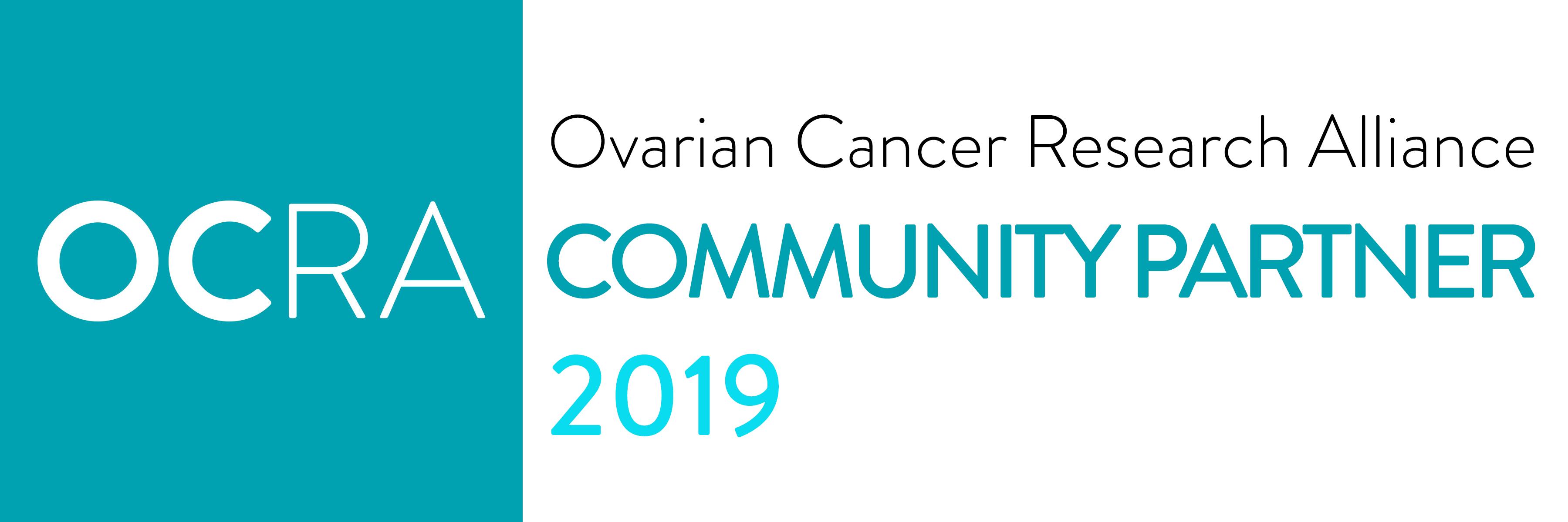 Ovarian Cancer Research Fund Alliance