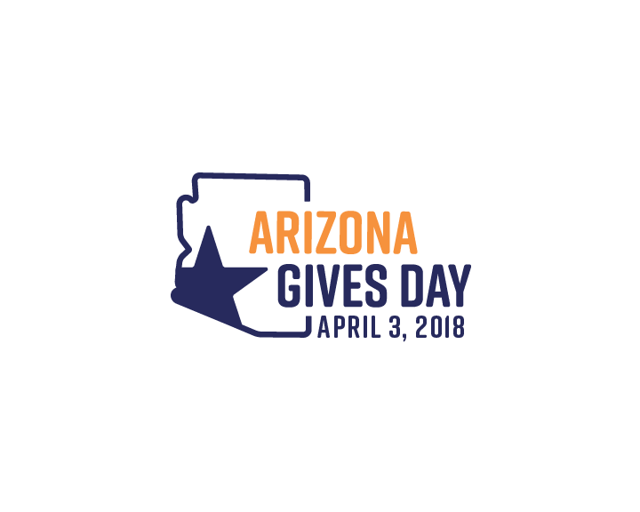 Make an Impact on Arizona Gives Day