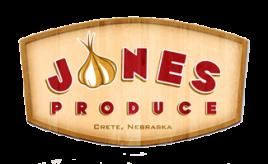 Jones Produce