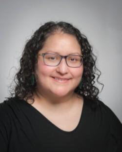 Amanda Rodriguez, FNP