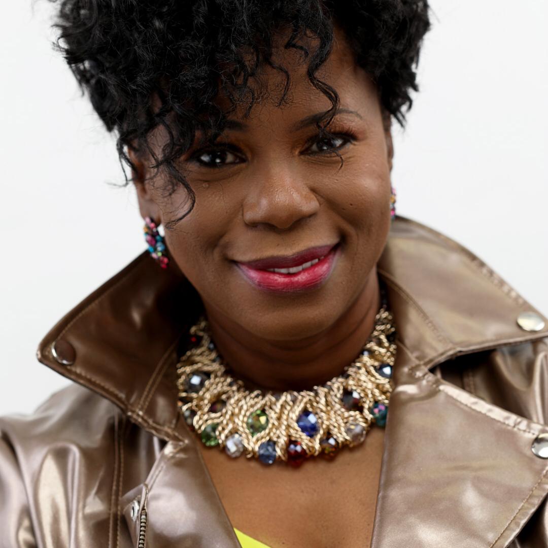 Dolores Watkins: Board Vice President