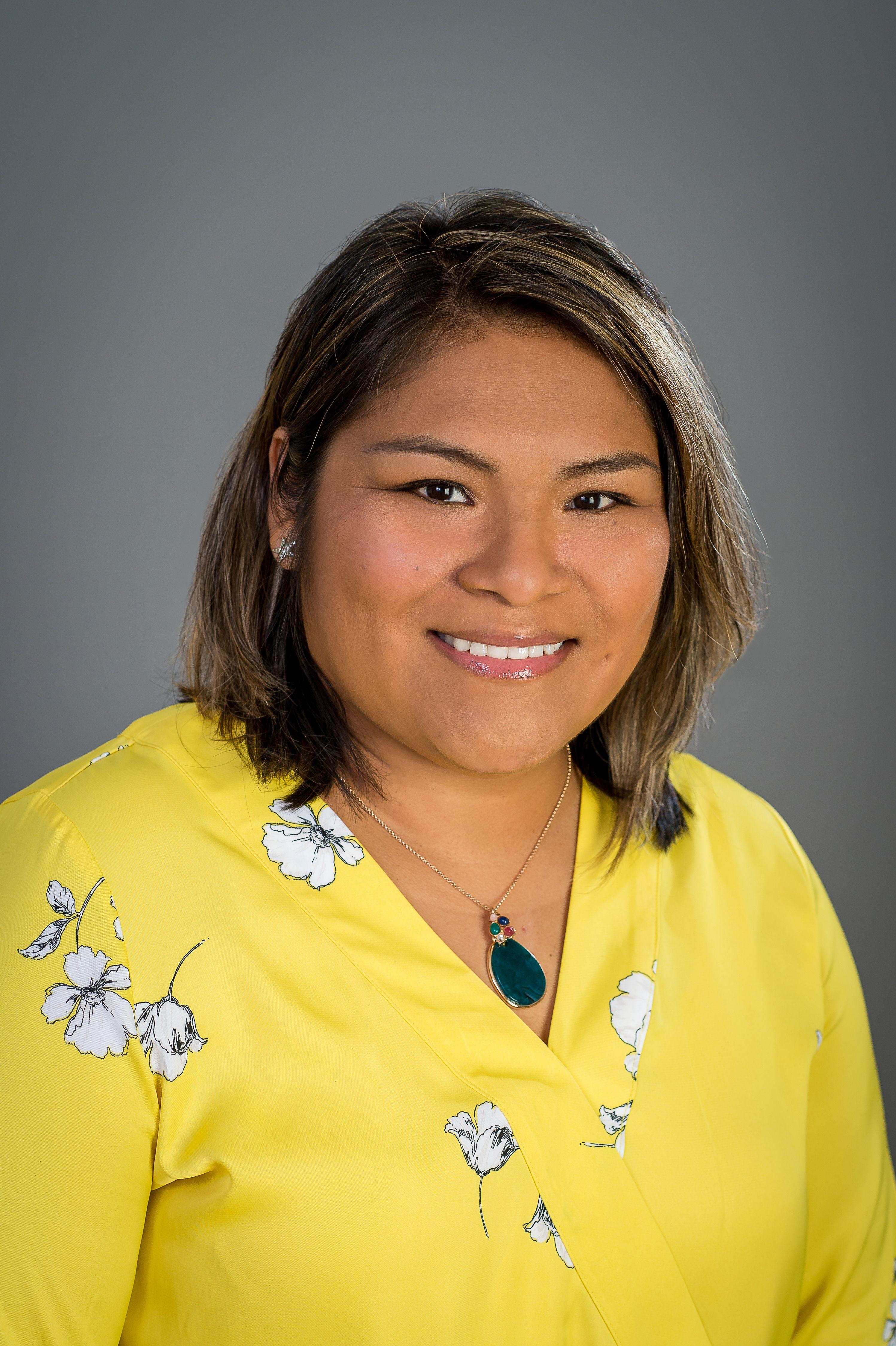 Susan Sarmiento