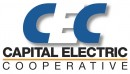 Capital Electric Cooperative