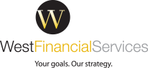 West Financial