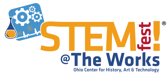 STEMfest! Challenge Winners Awarded Scholarships to Support STEM