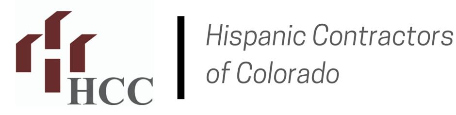 Hispanic Contractors of Colorado