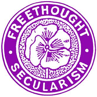 15th Annual California Freethought Day Festival