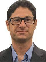 Jacob Koffler, PhD, MBA | Assistant Professor of Neurosciences, University of California San Diego
