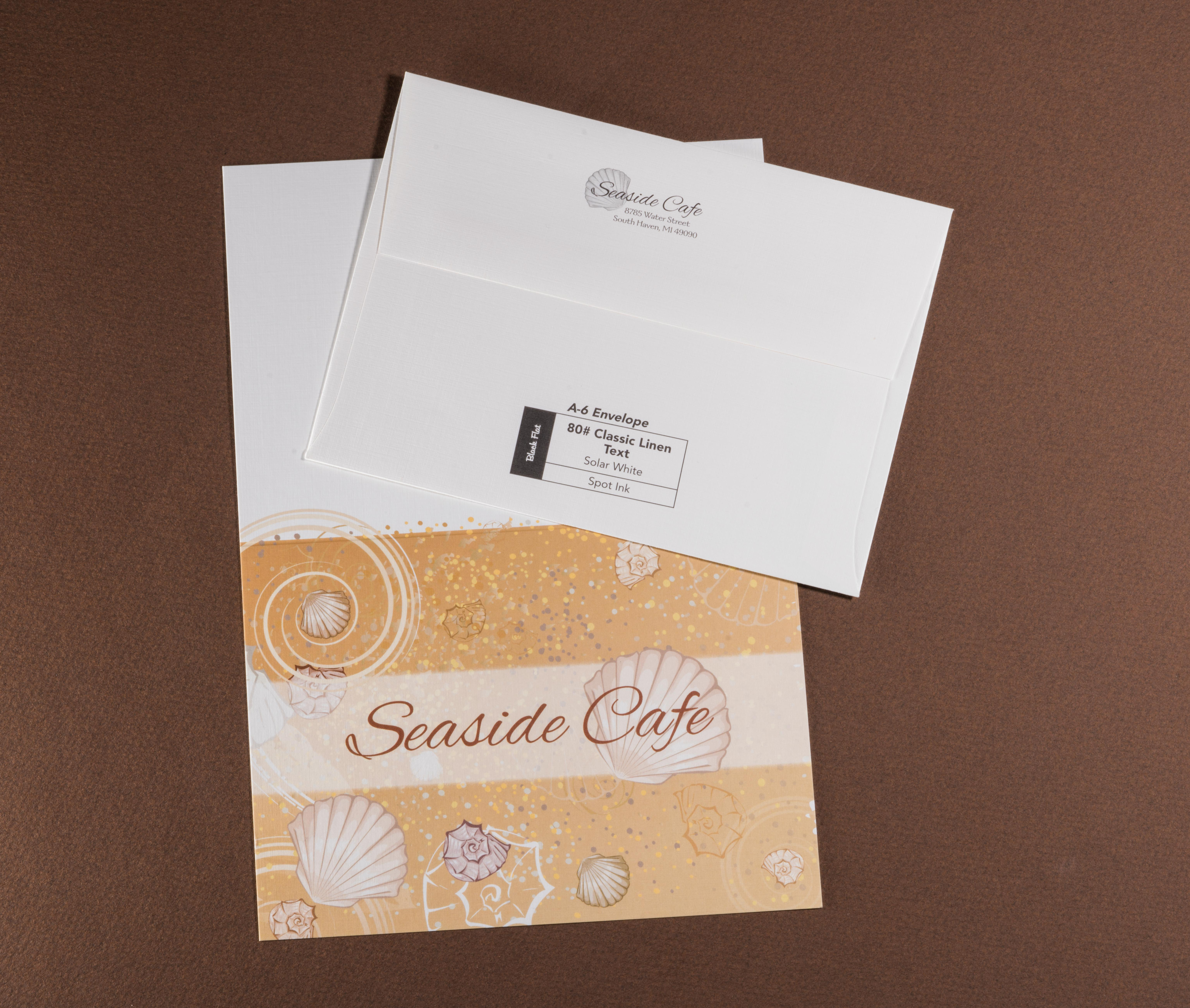 note cards envelopes - Business Card Envelopes
