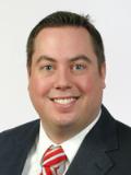 Brian McGraw