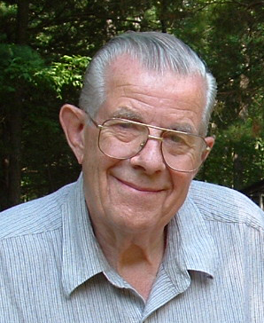 Alfred L. Hawkes