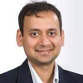 Siddharth Manish Banka, Ph.D., Martin Peter Lowe, Ph.D, Anna Nicolaou, Ph.D.