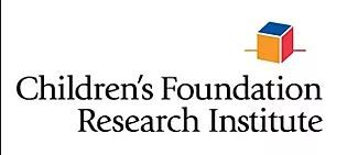 The Children's Foundation of Memphis Awards MOSD $15,000