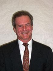 Bob Schwartzers