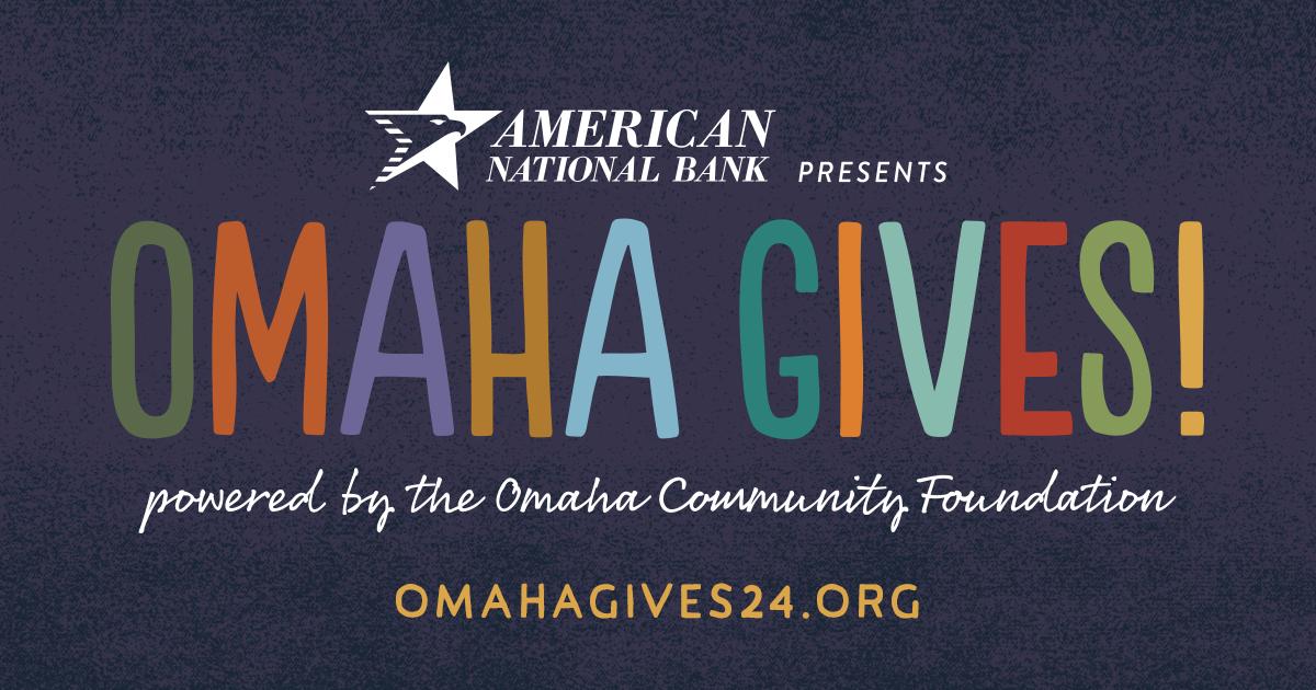Omaha Gives!