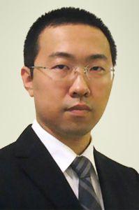 Xin Tong, DOM