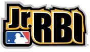 Jr. RBI