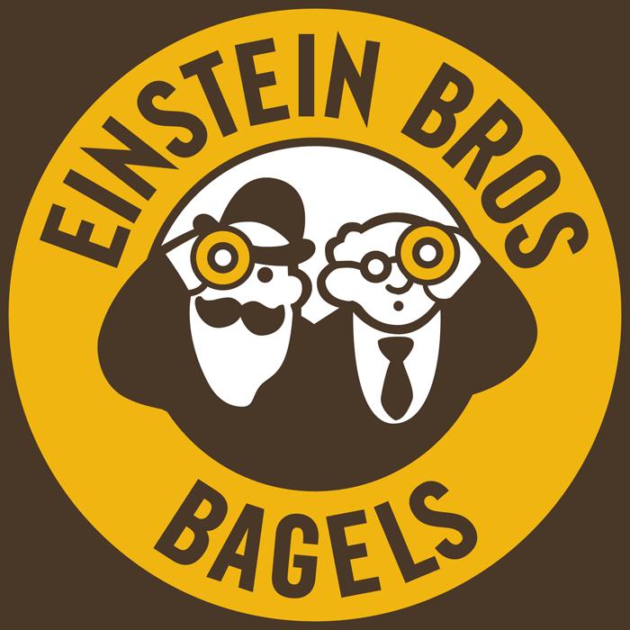Einstein Bros