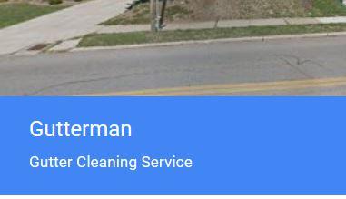 Gutterman