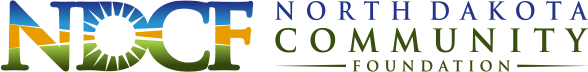 North Dakota Community Foundation