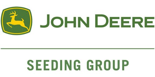 John Deere Seeding Group
