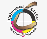 Columbia Litho, Inc.