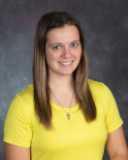 Callie Sokol: West Catholic 1st-3rd Grade
