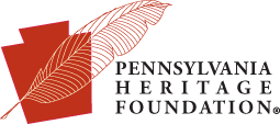 Pennsylvania Heritage Foundation