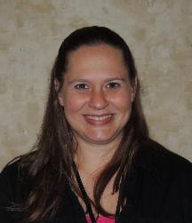 Renee Williams  - Vice President