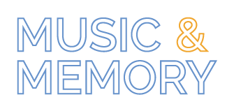 Music & Memory Info Session