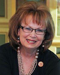 Joyce Ebmeier