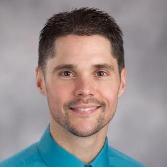 Wade Fornander, MD