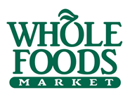 Whole Foods Market Lincoln