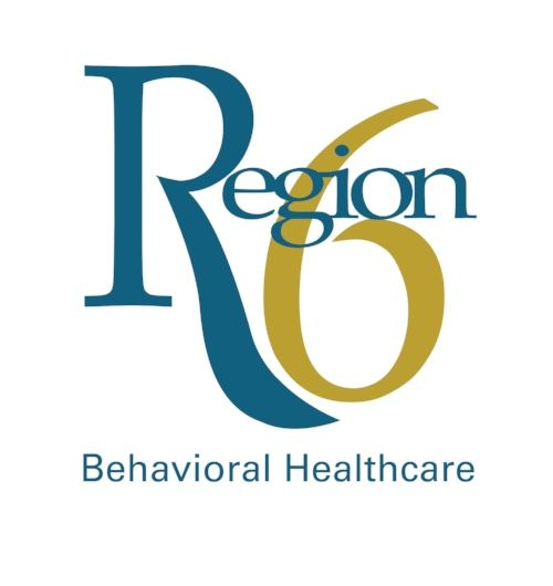 Region Six Behavioral Healthcare