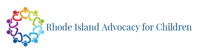 Rhode Island Advocacy for Children