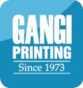 Gangi Printing
